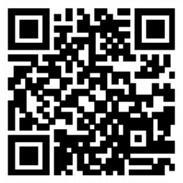 马上分享:全网结算最稳定的网贷返佣平台
