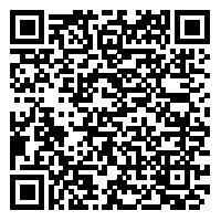 羊毛省钱APP新用户体验购物送5元现金