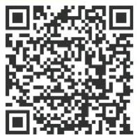 金卡盟线上支付与收款平台免费代理升级
