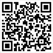 奥买家破零活动免费领取随机微信红包秒到账