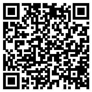 Money爱盈利一款可以赚钱的手机试玩软件