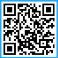 好物日报社交电商新平台邀请即奖励2-5元