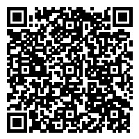 省钱快报App,新人注册送1元提现秒到账