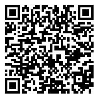 恒易贷活动,新用户注册免费领10元话费