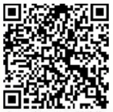 申卡新世界:推广一张信用卡100-500元佣金