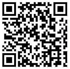 赢卡卡:网贷信用卡保险推广返佣平台