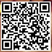 91汇金网贷返佣平台,5.1限时1元代理