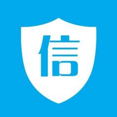 信数据网贷信用查询工具,网贷申请必备