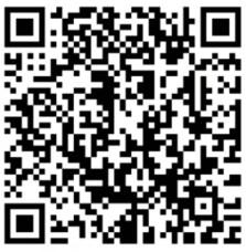 九色优选信用卡代还App,代还款方法详细流程