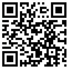 海豚网:微信转发文章赚钱,小项目赚大钱