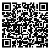 昆仑直销银行活动,免费领随机微信红包