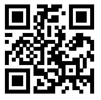 保赢家:融360旗下在线保险推广返佣平台