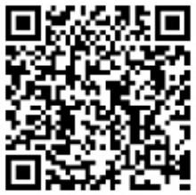 钱镜贷超平台,全网最新众多小额贷款系列口子