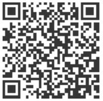 小推手喵赞旗下任务平台,砍价、点赞、评论赚钱