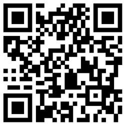 金码头网贷推广返佣平台限时0元代理,速度占位