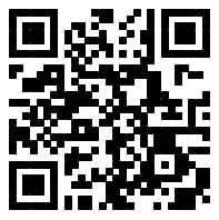 财神爷微信挂机平台,全自动赚钱群越多收益越高