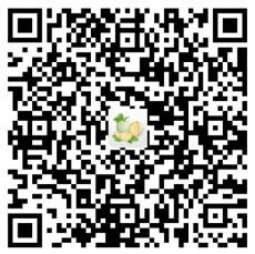 哈密瓜:达中科技旗下文章转发赚钱平台