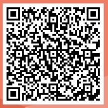 黑牛科技新出转发赚钱平台,松鼠网转发单价0.4元