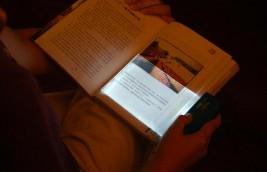 红果免费小说看小说赚钱,注册送1元提现秒到账
