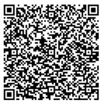 实惠喵:新用户送1元可提现还有一次0元购物机会