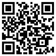 西瓜客微信托管挂机赚钱平台,提现门槛低至1元