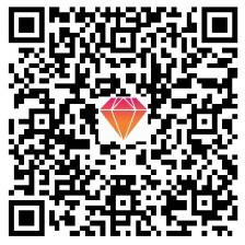 钻石信用网贷大数据查询返佣平台,限时免费代理