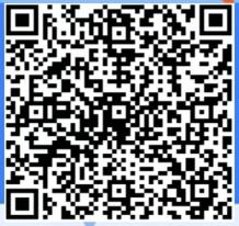 小钱包APP:正规淘宝挂机赚钱软件提现已到账