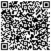 盈袋宝商户收款平台,信用卡刷卡取现更简单
