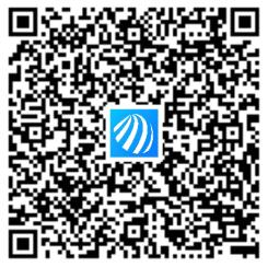 信千金:大数据查询返佣平台,免费代理