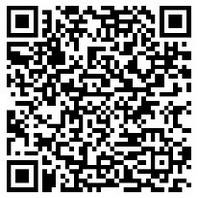 汇咖联盟:综合性的网贷和信用卡返佣平台