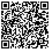 牡丹网文章转发赚钱平台,阅读单价0.25元