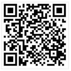 金蟾网单价0.6元,最新上线转发赚钱平台