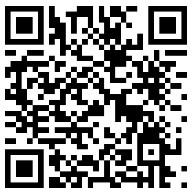 水仙网转发文章赚钱平台上线,单价高达0.5元