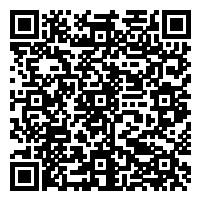 魂斗罗微信手游下载试玩送2-188元微信红包