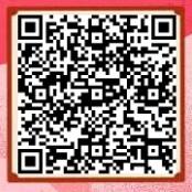平安108财神节摇金豆换黄金,也可兑换现金