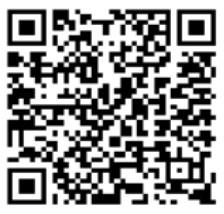 平安普惠网贷返佣平台,免费注册拿高额佣金