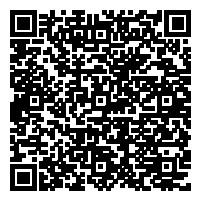 剑侠情缘微信手游试玩领取2-188元微信红包