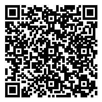 天天爱消除试玩领取2元微信,限幸运用户