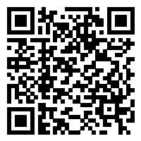 天龙八部QQ手游下载试玩领取2-888个Q币