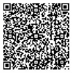 喜马拉雅极速版听小说能赚钱,新用户注册送1元
