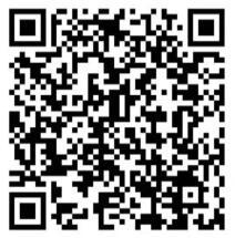 金鼠网:文章转发赚钱,单价永久0.41元