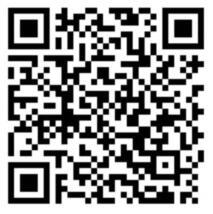 宝贝支付NFC交易失败怎么办?为何频繁要求上传资料?