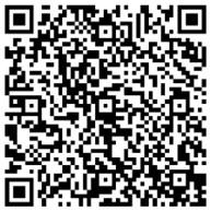 洋皮卷APP:打造全国首家外卖CPS优惠券平台