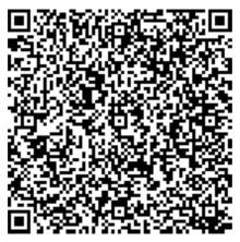 今日头条极速版APP,新用户登陆领取5元话费