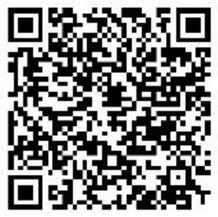 社群看广告视频获现金红包,提现秒到微信零钱