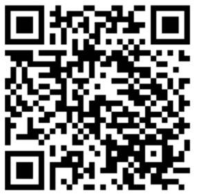 微信分享文章能赚钱吗?试试玉米转App