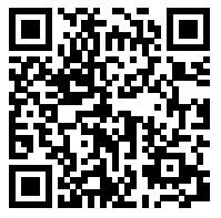 乱世王者手游活动,下载试玩领取2-88个Q币奖励