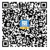 赏链手机任务赚钱平台,注册送0.6元满1元提现