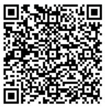 汇爱房App:新用户注册免费送10元京东E卡