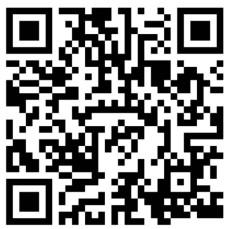 西柚资讯水果联盟旗下转发赚钱平台,单价0.5元